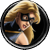 Ms. Marvel 1 Task Icon