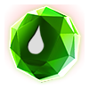 File:A-Iso Green 002.png