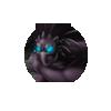 Blackheart (Bruiser) Group Boss Icon