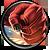 Searing Smash Task Icon