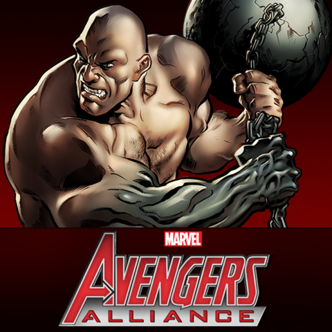 File:Absorbing Man Defeated.png
