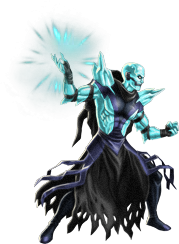 File:Iceman-Horseman of Death.png
