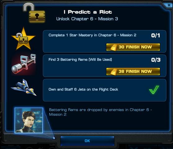 File:Mission 6.2.png