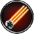 File:Deathlok Fist Task Icon.png
