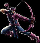File:Hawkeye-Heroic Age.png