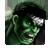 Hulk Icon 2.png