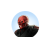 File:Red Skull (Bruiser) Group Boss Icon.png