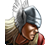 File:Thor Icon 1.png