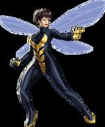Wasp-Classic-iOS