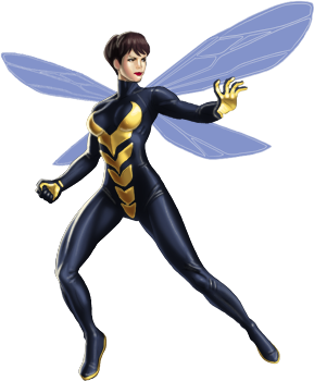 File:Wasp-Classic-iOS.png