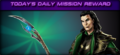 Thumbnail for version as of 10:34, February 21, 2015