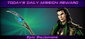 Thumbnail for version as of 12:15, January 15, 2016