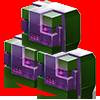 File:Timeless Lockbox x3.png