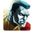 Colossus Icon 1.png