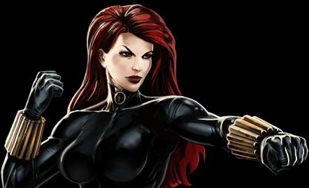 File:Black Widow Dialogue 1.png