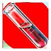 Regenerative Ooze