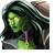 Skirn Icon.png