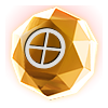 File:A-Iso Yellow 011.png