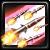 File:BMKG-Rifle 3007-Mod 5.png