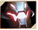 File:Ultron Marvel XP Sidebar.png