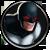 File:Flag-Smasher Task Icon.png