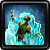 File:Iceman-Dead of Winter.png