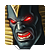 Living Monolith Icon.png