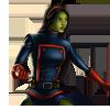 Mantis Spec Op Reward Icon