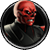 Red Skull Task Icon.png