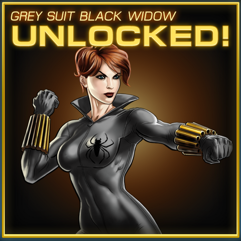 File:Black Widow Grey Suit Unlocked.png