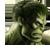 Hulk Icon 3.png