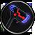 Ionic Sledge Task Icon