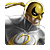 Iron Fist Icon 2