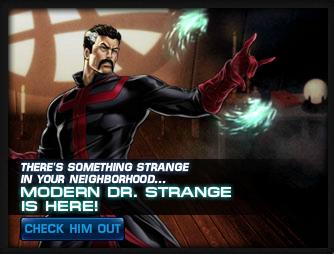 File:NaT Modern Dr. Strange is Here.PNG