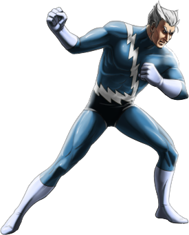 File:Quicksilver-Blue Costume-iOS.png