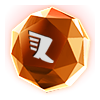 File:A-Iso Orange 079.png