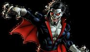 Morbius Dialogue 1 Right