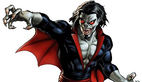 File:Morbius Dialogue 1 Right.png