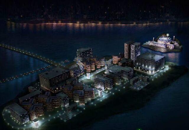 File:Ryker's Island.jpg