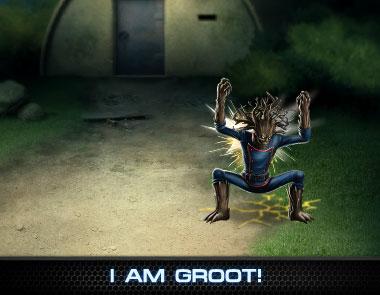 File:Groot Level 9 Ability.jpg