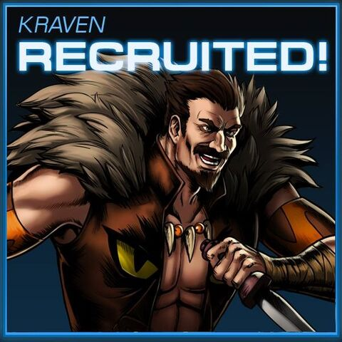 File:Kraven Recruited.jpg