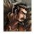 Kraven Icon 1