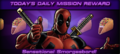 Thumbnail for version as of 00:11, February 19, 2015
