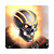 Ghost Rider Icon 2