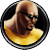 File:Luke Cage 1 Task Icon.png