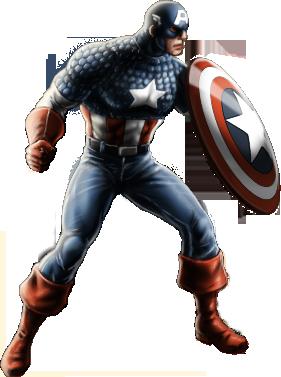 File:Captain America-Classic-iOS.png