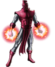 File:High Evolutionary.png