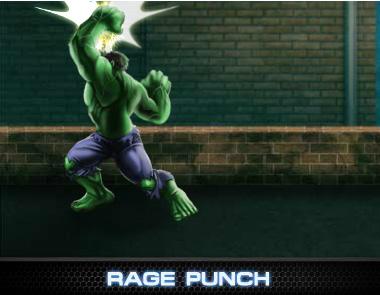 File:Hulk Level 1 Ability.jpg