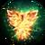 Phoenix-Phoenix Fire-iPad