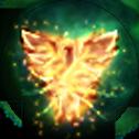 File:Phoenix-Phoenix Fire-iPad.png